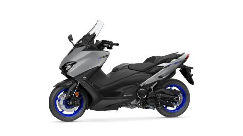 2020-Yamaha-XP500A-EU-Icon_Grey-360-Degrees-024-03_Tablet - Copia