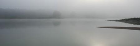 oder-im-nebel