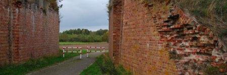 onradweg-auf-usedom