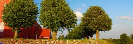 bk-radweg