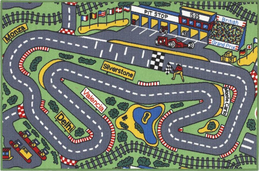 Nico Franck Galiffi childhood 1990 carpet track circuit road rug cars roadrugcars brothers car voiture auto automobile vintage car super car hyper car toys toy