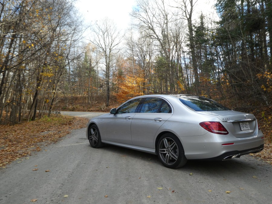 mercedes benz e400 e class from the back road rug cars roadrugcars brothers car voiture auto automobile vintage car super car hyper car