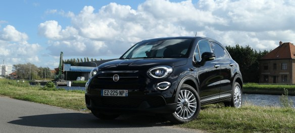 new fiat 500x is back road rug cars roadrugcars brothers car voiture auto automobile vintage car super car hyper car
