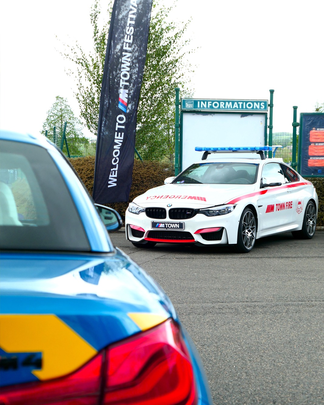 bmw m town m4 road rug cars roadrugcars brothers car voiture auto automobile