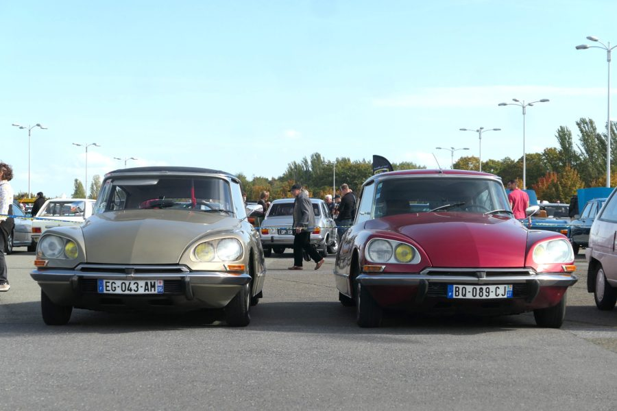 roadrugcars road rug cars automedon citroen ds