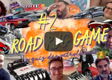 road rug game 2 road rug cars youtube video