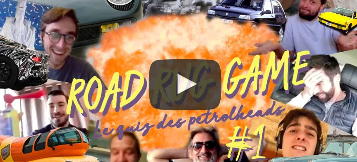 road rug game 1 road rug cars youtube video