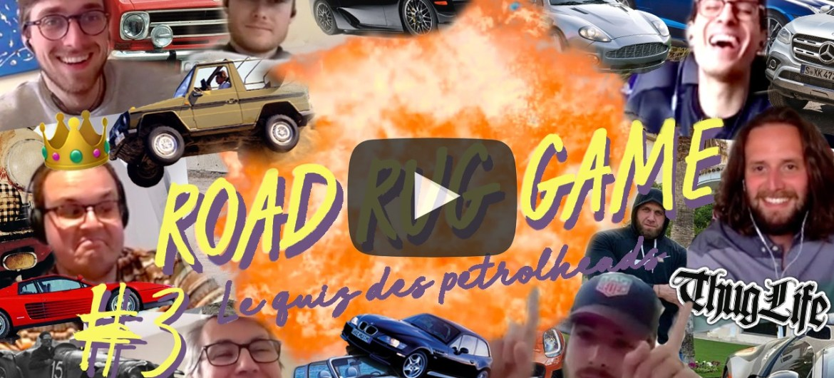 road rug game 3 road rug cars youtube video
