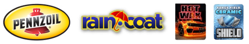 re-rr-vendor-logos