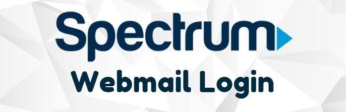 www webmail nc rr com login