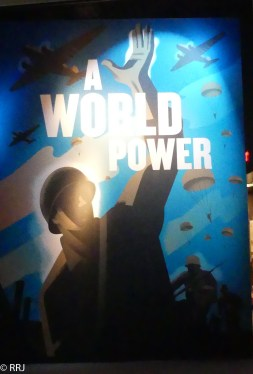 World power gallery