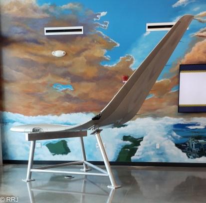 sharklet flight works mobile alabama