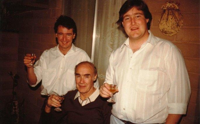 1987 Eucalypt St