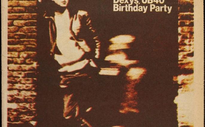 Roadrunner Lennon