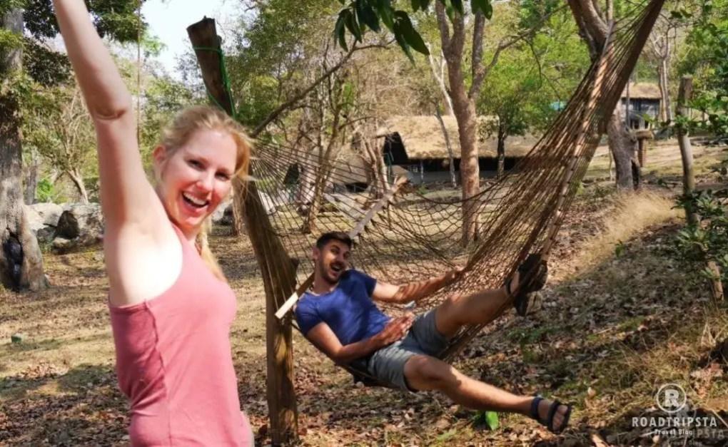 Backpacking Indien | 2 Wochen abenteuerliche Rundreise durch Südindien