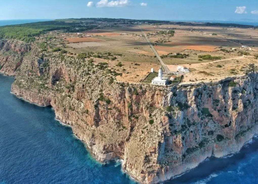 Tagesausflug von Ibiza nach Formentera | Die 4 besten Tipps