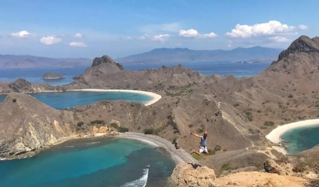 Komodo Nationalpark   5 Tipps für Labuan Bajo
