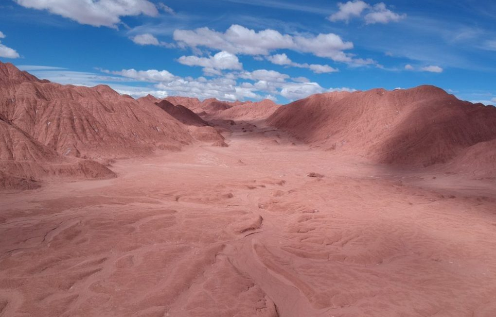 Roadtrip Argentinien | 10 perfekte Tage Rundreise + Reisetipps