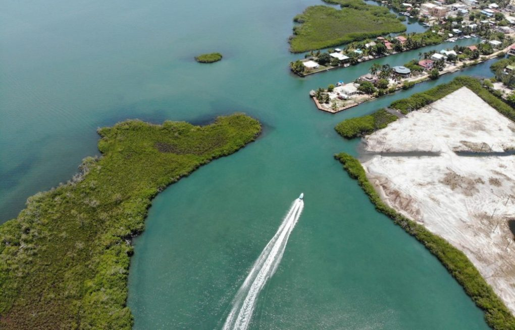Belize Placencia | Lohnt sich der Besuch der kleinen Halbinsel?