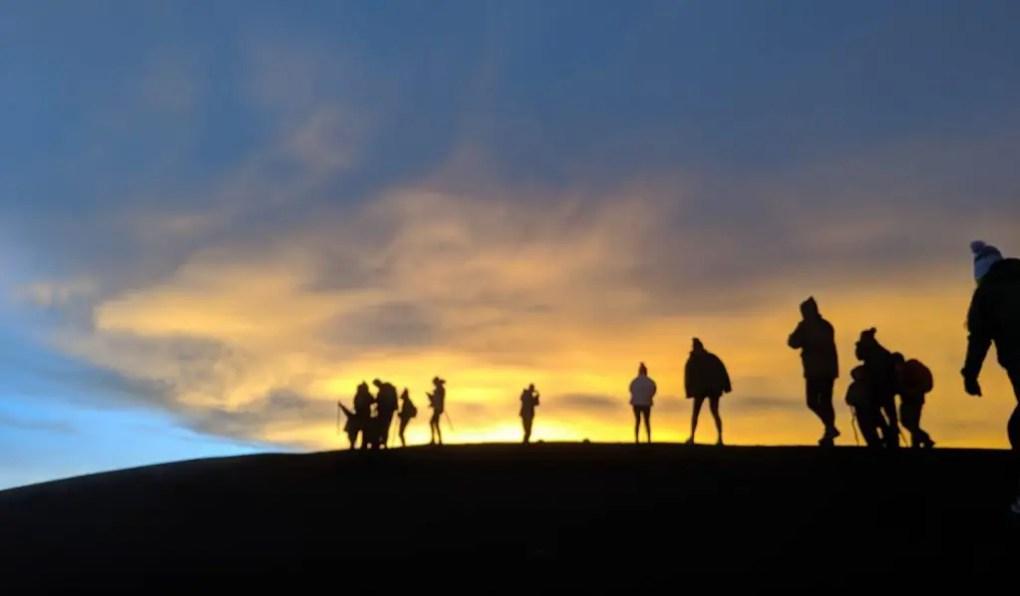 Acatenango Vulkanwanderung | Alle Fakten zum Highlight Guatemalas 3