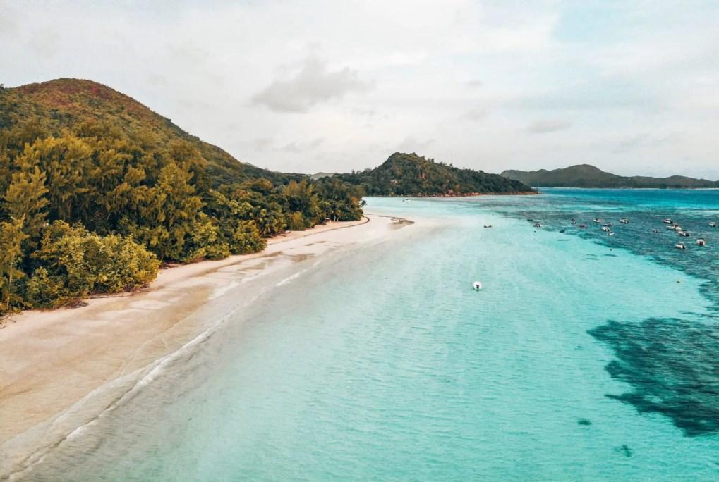 Seychellen Inselhopping | Unser Reisebericht für 2 großartige Wochen