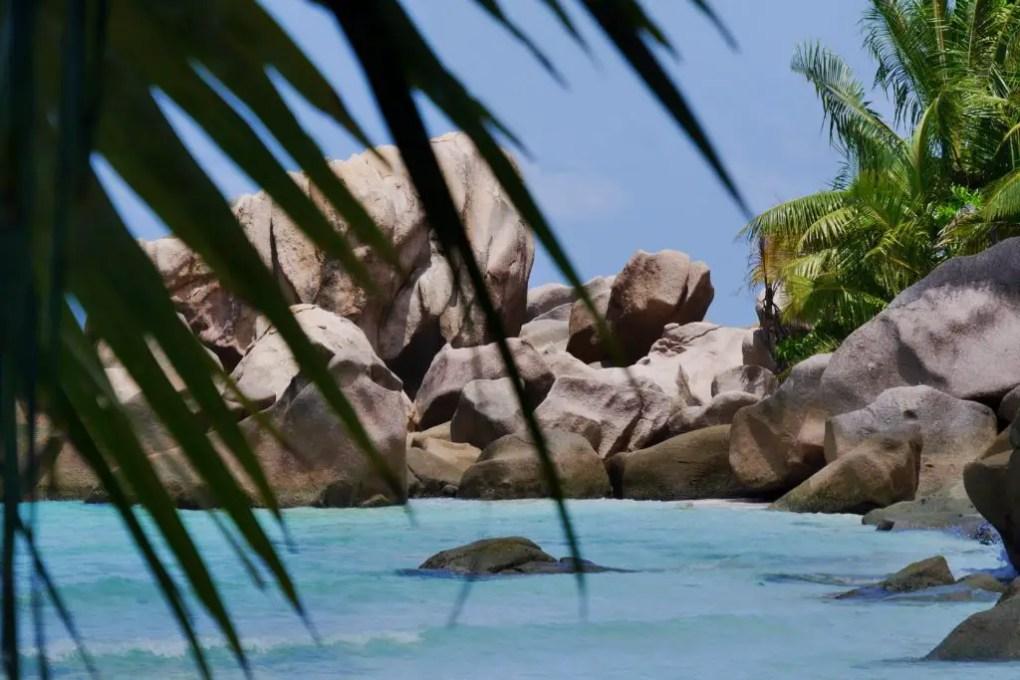 Seychellen Urlaub Kosten - Was kosten 14 Tage im Paradies?
