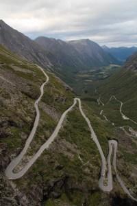 Geirangerfjord Norwegen | Sehenswürdigkeiten & Tipps für deinen Besuch