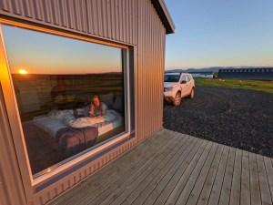 Westfjords of Iceland I 3 Day Roadtrip in Icelands most romantic landscape
