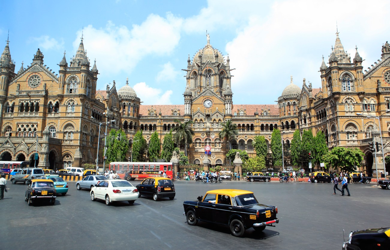 16 Things to Know Before You Go to Mumbai