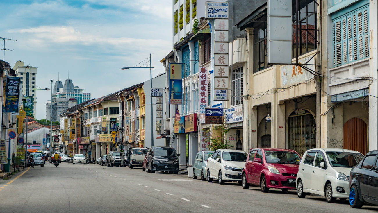 18 Things to Know Before You Go to Penang, Malaysia