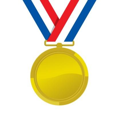 medal-09