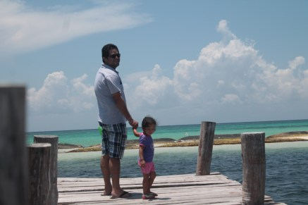 Playa Maromas, Cancún, Quintana Roo