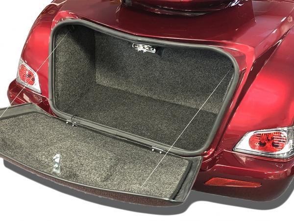 trunk1-1-1