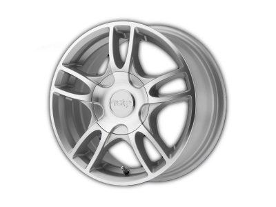 web_white_alloy_wheel_ar9094