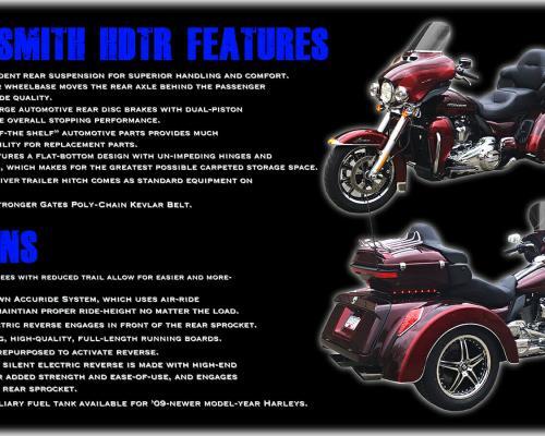 HarleyHDTR_Magnet_NEW_12_20