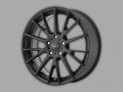 honda_satinblack_wheel