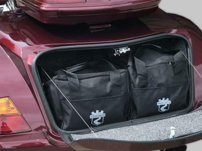 luggage_hires_grey