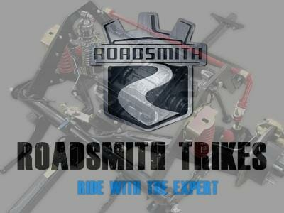 shaft_drive_rear_end_logo_grey