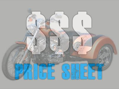 HDSS_price_sheet_ghost_grey