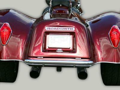belt-drive-v-body_bumper_grey2
