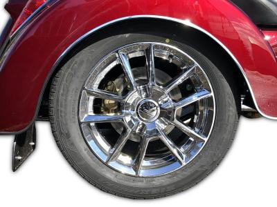 chrome_wheel_well_white