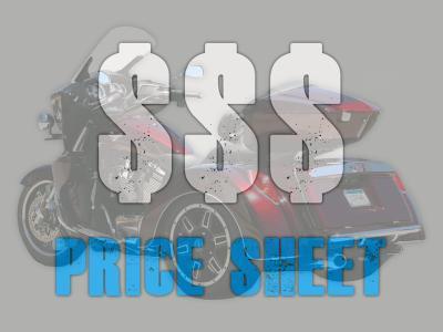price_sheet_ghost_grey_vtr