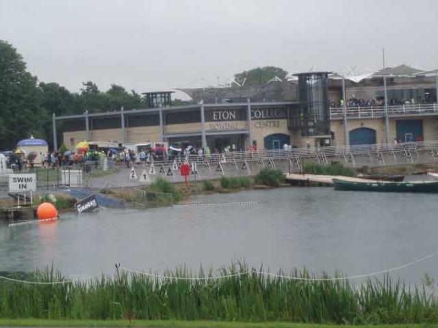 eton-college-rowing-centre-dorney-england.jpg
