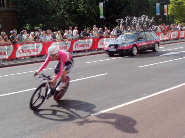 tour-de-france-london-2007-park-lane.jpg