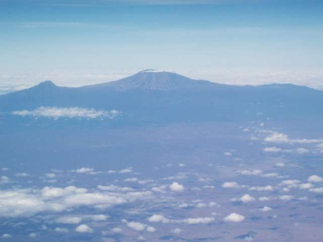 mount-kilimanjaro-and-serengeti-from-the-air-august-2007.jpg