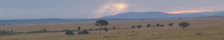 dawn-masai-mara-kenya-august-2007.jpg