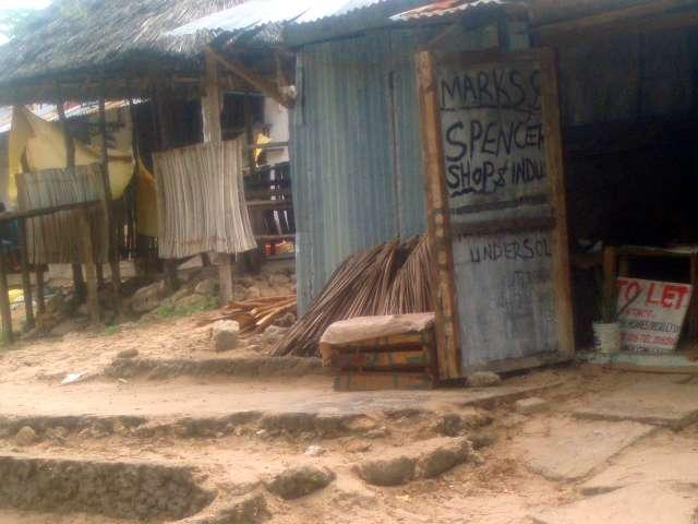 marks-and-spencer-store-kenya.jpg