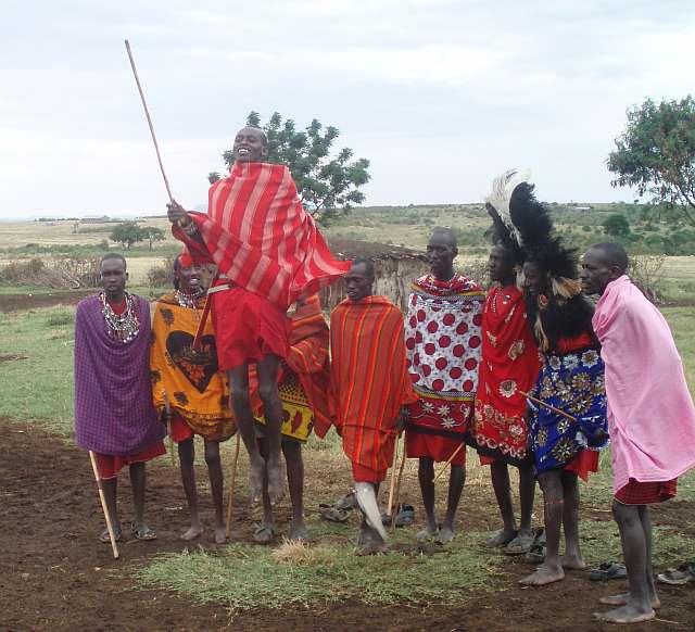 masai-village-dancing-masai-mara-kenya-august-2007.jpg