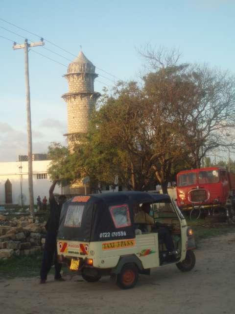 mosque-and-rickshaw-kenya.jpg