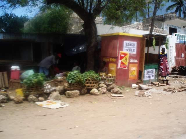 village-store-kenya.jpg